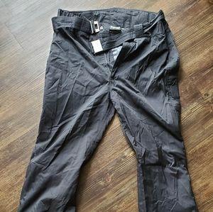 Marker ski pants